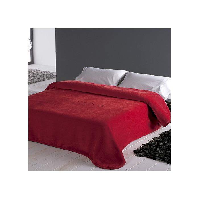 Mantas de cama Casual de Naf Naf