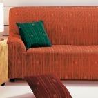 Funda de sofá Brick de Cañete,