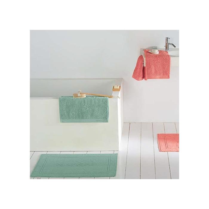 Alfombras de baño Casual de Naf Naf