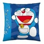 Doraemon B, Cojines