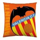 Valencia C.F, Cojines