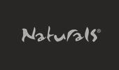 Naturals Eltintorer