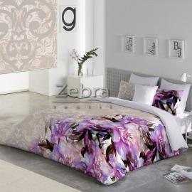 Funda Nórdica 3208 de Zebra Textil