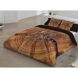 Funda Nórdica 9002 de Zebra Textil