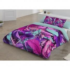 Funda Nórdica 9003 de Zebra Textil