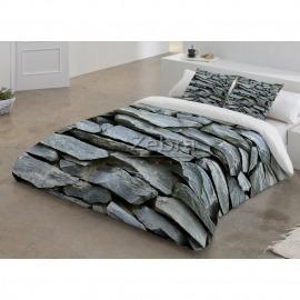 Funda Nórdica 9004 de Zebra Textil