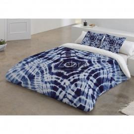 Funda Nórdica 9005 de Zebra Textil