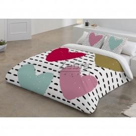 Funda Nórdica 9006 de Zebra Textil