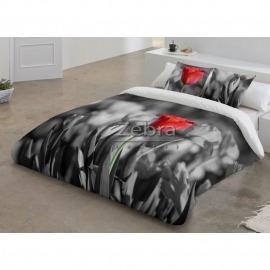 Funda Nórdica 9007 de Zebra Textil