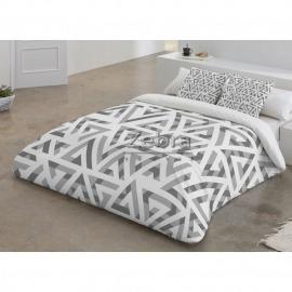 Funda Nórdica 9009 de Zebra Textil