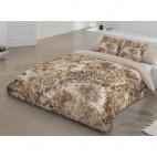 Funda Nórdica 9010 de Zebra Textil