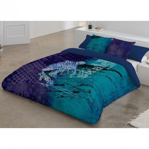 Funda Nórdica 9012 de Zebra Textil