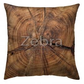 Cojin 9102 de Zebra Textil