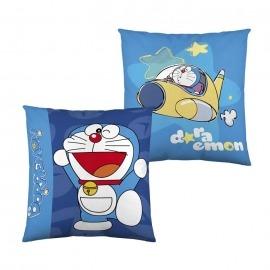 Doraemon A