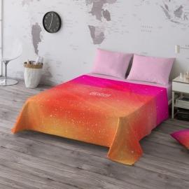 Juego de sábanas Cosmos pink de Munich