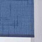 Estor daniela de Zebra Textil