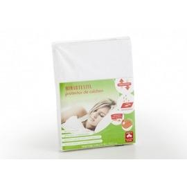 Protector de colchón impermeable de Mimar Textil