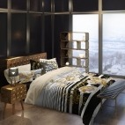 Funda Nórdica Luxury de Naturals