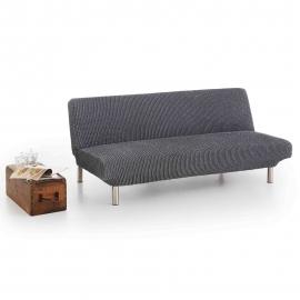 Funda de sofá bielástica Viena de Belmartí