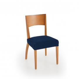 Funda silla hiper elástica Milos de Belmartí