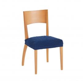 Funda silla bielástica Siena de Belmartí