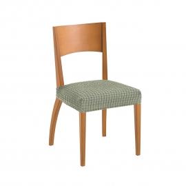 Funda silla bielástica Canada de Belmartí