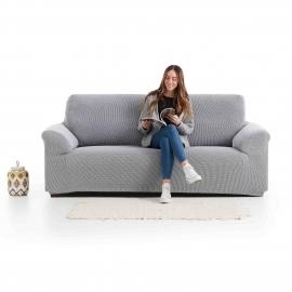 Funda de sofá elástica Greta de Belmartí