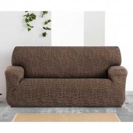 Funda de sofá elástica Malta de Belmartí