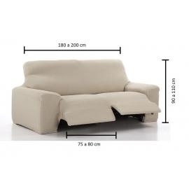 Funda de sofá relax Fun