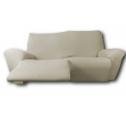 Funda de sof谩 biel谩stica Daniela