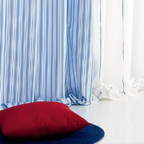 Teddyra de Reig Marti, tejido decoración