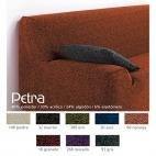 Funda de sofá Petra de Cañete