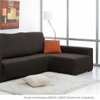 Funda de sofá Edir de Cañete