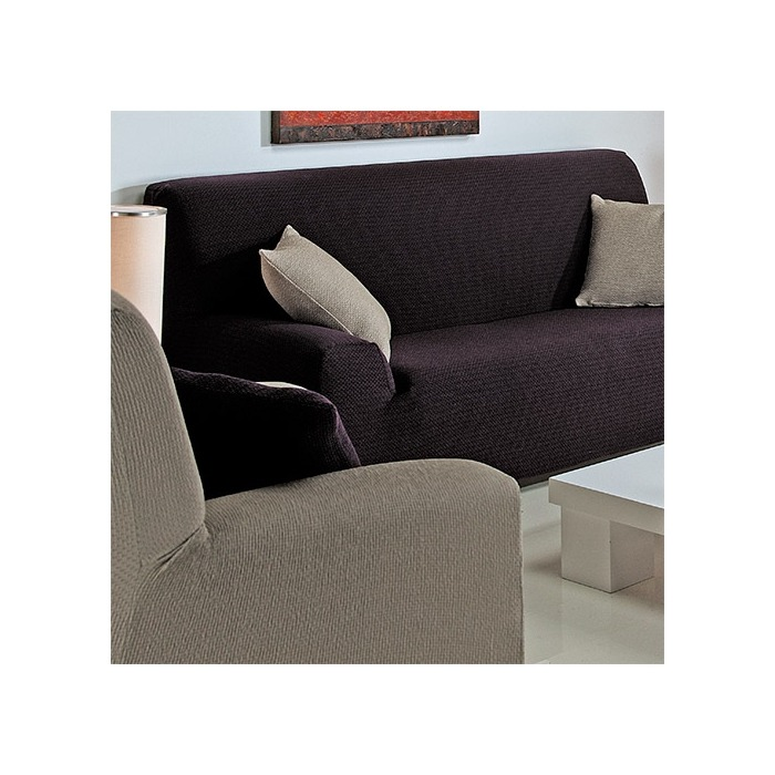 1 fresh fundas sofa chaise longue elasticas sectional sofas - Fundas de sofa elasticas ...
