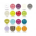 Cojines Happycolor de Reig Marti