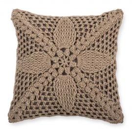 Cojines decoración Textura 06 de Antilo