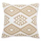 Cojines decoración Textura 07 de Antilo