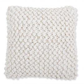 Cojines decoración Textura 10 de Antilo