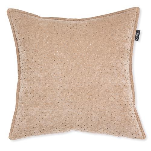 Cojines decoración Textura 13 de Antilo