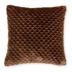 Cojines decoración Textura 11 de Antilo
