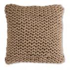 Cojines decoración Textura 01 de Antilo