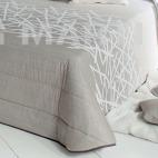 Edredones Carrara de Reig Martí