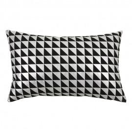 Cojines decoración Textura 16 de Antilo
