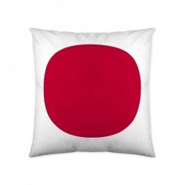Cojines Nippon de David Delfin