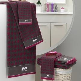Toalla 268 de Textils Mora
