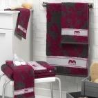Toalla 270 de Textils Mora