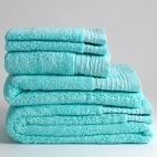 Toalla Lisa 265 de Textils Mora