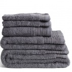Toalla 272 de Textils Mora