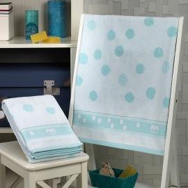 Toalla A93 de Textils Mora