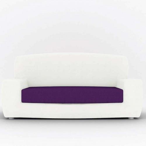 Funda de sofá Thomson combi de Eysa